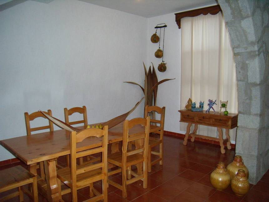 Casa Noria, Guanajuato, Mexico, UPDATED 2019 where to stay, bed & breakfasts, hotels, and apartments in Guanajuato