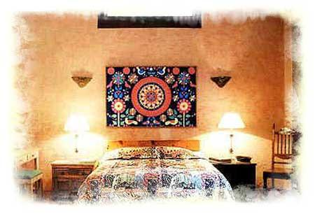 Casa San Juan Bed And Breakfast, Merida, Mexico, all inclusive resorts and vacations in Merida