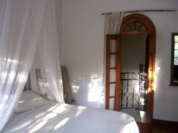 Condesa Haus, Mexico City, Mexico, bed & breakfasts with rooftop bars and dining in Mexico City
