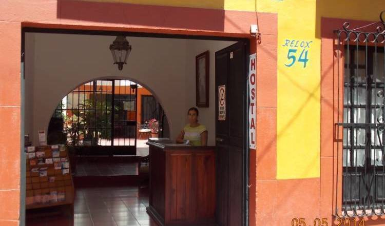 Alcatraz Hostal - Search available rooms and beds for hostel and hotel reservations in San Miguel de Allende 14 photos