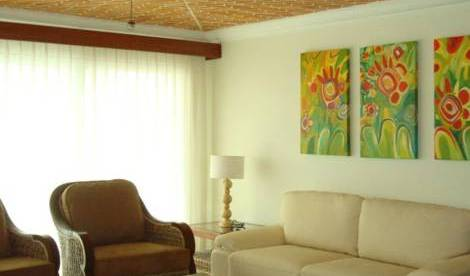 Aventuras Club - Search for free rooms and guaranteed low rates in Puerto Aventuras, backpacker hostel 30 photos