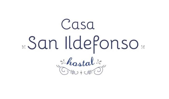 Casa San Ildefonso - Get cheap hostel rates and check availability in Mexico City 13 photos