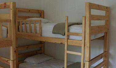 Hostal Condesa - Search available rooms and beds for hostel and hotel reservations in Mexico City, youth hostel 8 photos