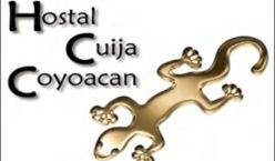 Hostel Cuija Coyoacan - Search available rooms and beds for hostel and hotel reservations in Mexico City 4 photos