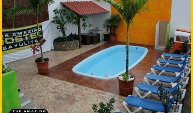 The Amazing Hostel Sayulita - Search available rooms and beds for hostel and hotel reservations in Sayulita, youth hostel 66 photos