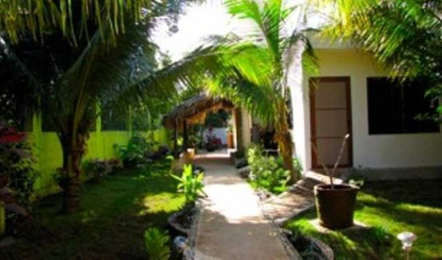 Villa Zena Liza - Get cheap hostel rates and check availability in Tulum 15 photos