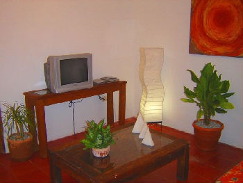 Haina Hostal, Cancun, Mexico, experience living like a local, when staying at a bed & breakfast in Cancun