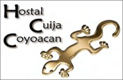 Hostel Cuija Coyoacan, Mexico City, Mexico, Mexico bed and breakfasts and hotels
