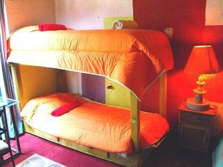 Hostel Mexico Df, Mexico City, Mexico, best small town bed & breakfasts in Mexico City