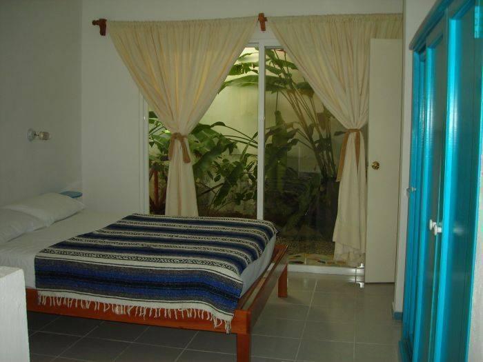 Hotel Residencia La Mariposa, Tulum, Mexico, Beste deals, budget hostels, goedkope prijzen en kortingsbesparingen in Tulum