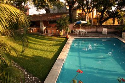Idel Hostel, Cuernavaca, Mexico, find things to do near me in Cuernavaca