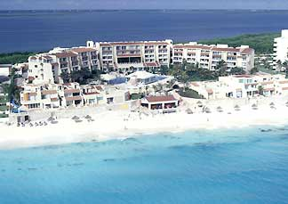 Studios Solymar Cancun, Cancun, Mexico, Mexico hostels and hotels