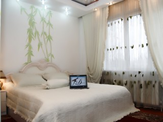Belladonna Hotel, Chisinau, Moldova, popular places to stay in Chisinau