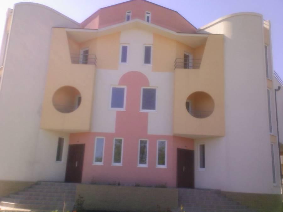 Chisinau Hostel, Chisinau, Moldova, Uzyskać trasy podróży i jak dotrzeć tam w Chisinau
