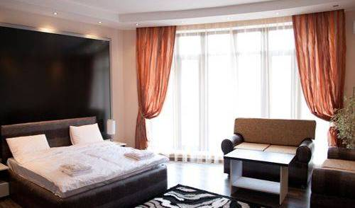 Imperial Hotel - Search available rooms and beds for hostel and hotel reservations in Centru 19 photos