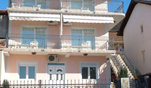Dandd Apartment - Search available rooms and beds for hostel and hotel reservations in Tivat 49 photos