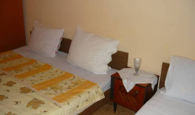 Accommodation Banicevic Risan - Search available rooms and beds for hostel and hotel reservations in Risan 15 photos
