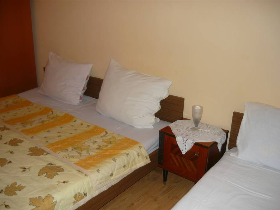 Accommodation Banicevic Risan, Risan, Montenegro, Montenegro hostels and hotels