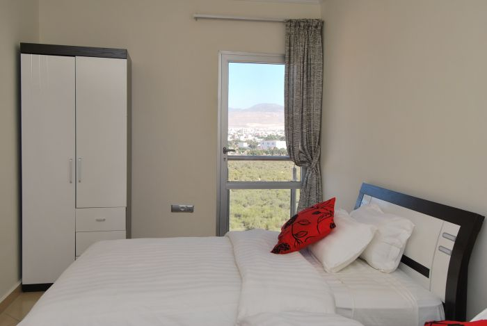 Appart - Hotel Founty Beach, Agadir, Morocco, great deals in Agadir