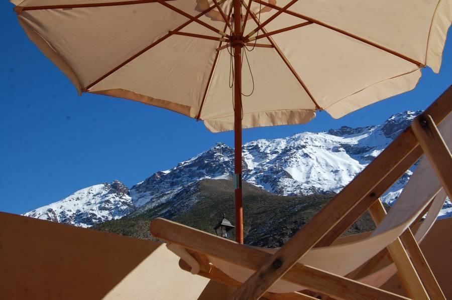 Atla Sprestige, Imlil, Morocco, instant online booking in Imlil