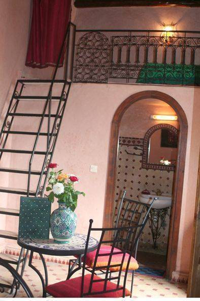 Caverne D'ali Baba, Essaouira, Morocco, bed & breakfast bookings for special events in Essaouira