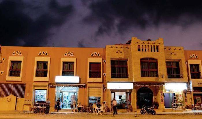 Bab Aourir - Get cheap hostel rates and check availability in Agadir 9 photos