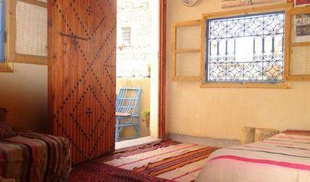 Dar Ahlam - Search for free rooms and guaranteed low rates in Tizgui, backpacker hostel 9 photos