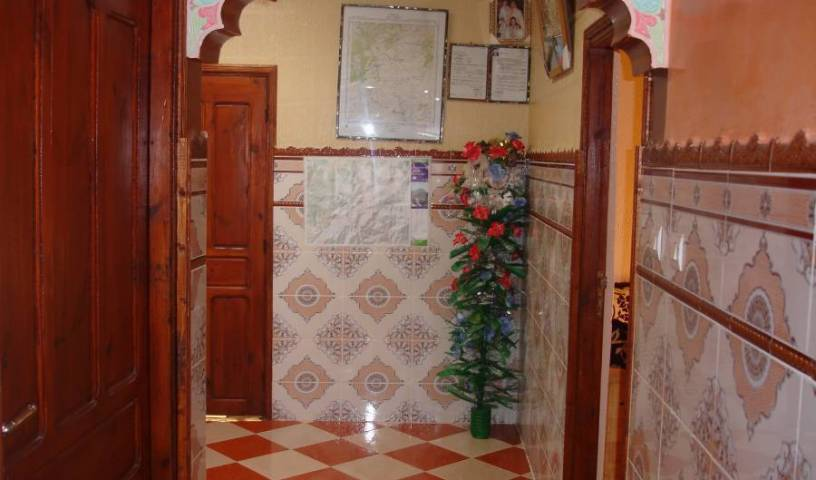 Dar Atlas Imlil - Search available rooms and beds for hostel and hotel reservations in Imlil, cheap hostels 15 photos