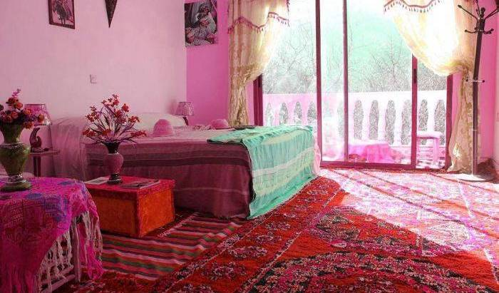 Dar Tighoula - Search available rooms and beds for hostel and hotel reservations in Imlil 21 photos
