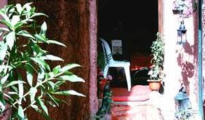 Heart of the Medina Backpackers Hostel - Search for free rooms and guaranteed low rates in Marrakech 4 photos