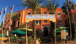 Hotel Littoral - Search available rooms and beds for hostel and hotel reservations in Taghazout 10 photos