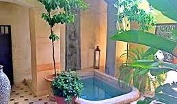 Layla's House - Search available rooms and beds for hostel and hotel reservations in Marrakech 10 photos