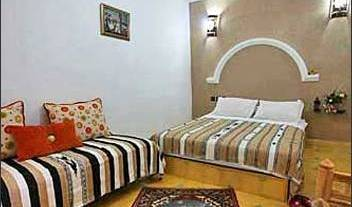 Riad Dar Abdelkarim - Get cheap hostel rates and check availability in Taroudant 18 photos