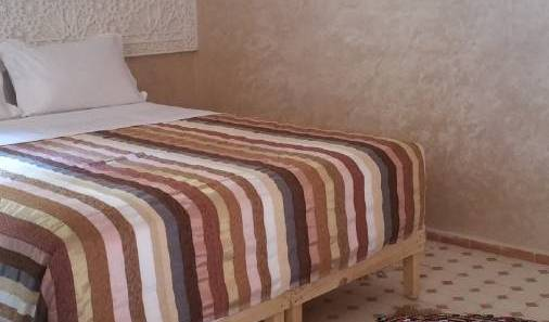 Riad Jenan Adam - Get cheap hostel rates and check availability in Marrakech 12 photos