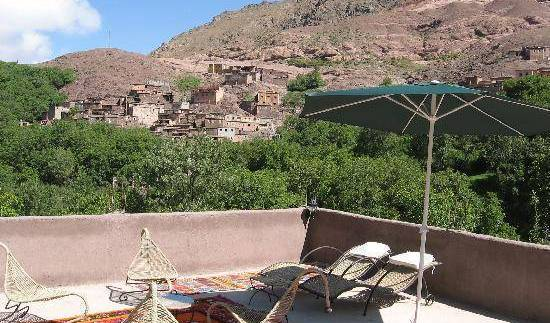 Riad Ouassaggou - Search available rooms and beds for hostel and hotel reservations in Imlil 39 photos