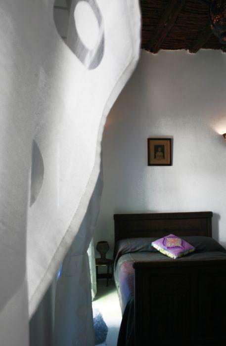 Dar 91 Essaouira, Essaouira, Morocco, cheap travel in Essaouira