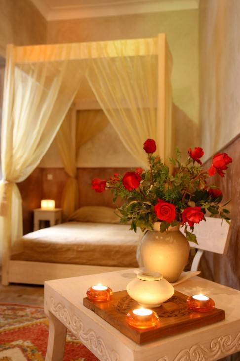 Dar El Kheir, Marrakech, Morocco, top bed & breakfasts and travel destinations in Marrakech