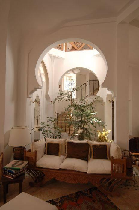 Dar Liouba, Essaouira, Morocco, Morocco hostels and hotels