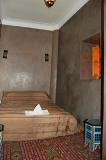 Dar Salama, Marrakech, Morocco, most reviewed hostels for vacations in Marrakech