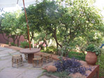 Guesthouse Dar Atif, Marrakech, Morocco, Morocco hostels and hotels