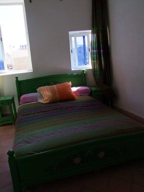 Hotel Majestic, Essaouira, Morocco, top 10 hostels and backpackers in Essaouira