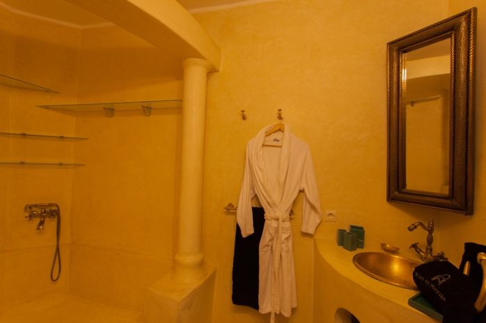 Riad Ain Marrakech, Marrakech, Morocco, pet-friendly bed & breakfasts, hotels and inns in Marrakech