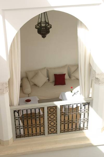 Riad Ariha, Marrakech, Morocco, Morocco bed and breakfasts and hotels