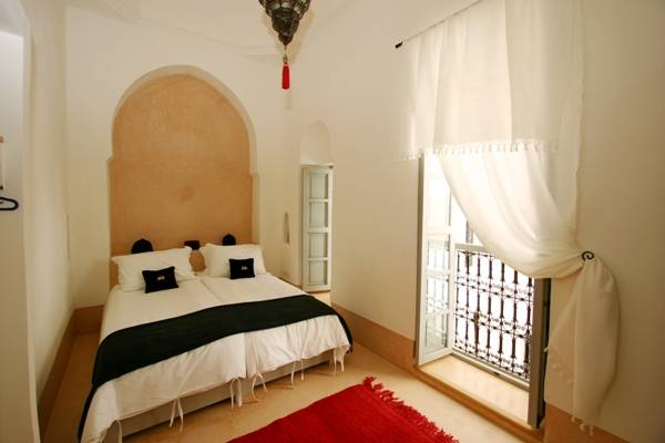 Riad Ariha, Marrakech, Morocco, find the lowest price for bed & breakfasts, hotels, or inns in Marrakech