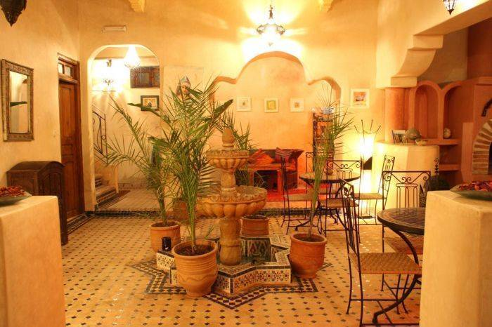 Riad El Mess, Essaouira, Morocco, alternative booking site, compare prices then book with confidence in Essaouira