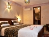 Riad Lila, Marrakech, Morocco, all inclusive bed & breakfasts and specialty lodging in Marrakech
