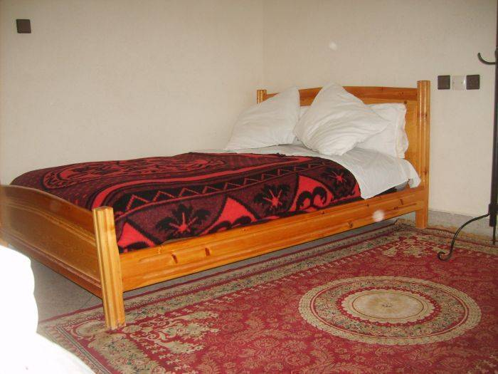 Safsaf, Ouarzazat, Morocco, best travel website for independent and small boutique bed & breakfasts in Ouarzazat