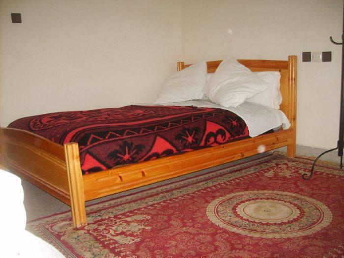 Safsaf, Ouarzazat, Morocco, Trova la tua avventura e viaggi, prenota ora con BedBreakfastTraveler.com in Ouarzazat
