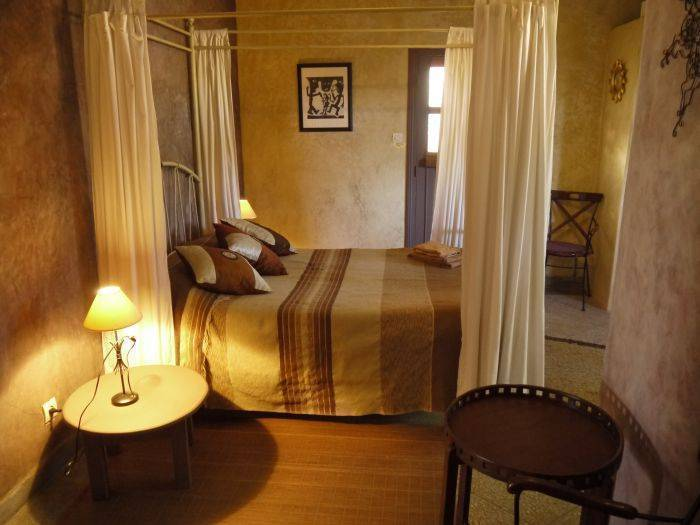Sol E Luna, Essaouira, Morocco, bed & breakfasts and hotels for mingling with locals in Essaouira