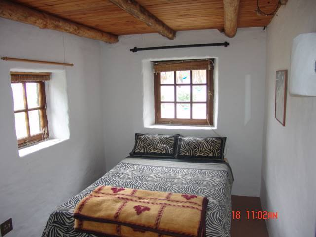 Bay Self Catering Accommodation, Walvisbaai, Namibia, promotional codes available for hostel bookings in Walvisbaai